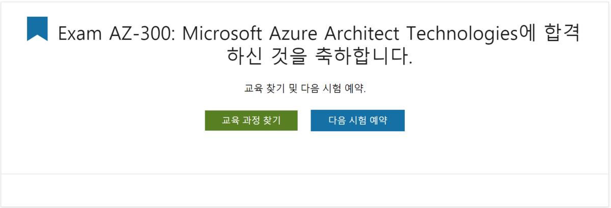 Azure-AZ-300-Microsoft Azure Architect Technologies
